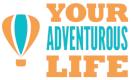 Your Adventurous Life